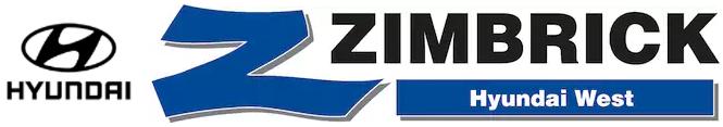 Zimbrick Hyundai West Blog